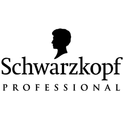 Schwarzkopf Appalooza. Hair competition on live models